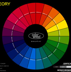 1012c-color-wheel-interior-design-hd-picture