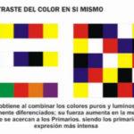 contrastes-del-color