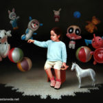 pintura_al_oleo_renso_castaneda_71