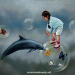 pintura_al_oleo_renso_castaneda_74