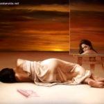 pintura_renso_castaneda_65